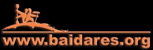 BAIDARES.ORG_logo