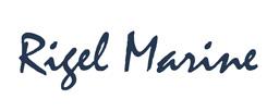 Logo 2 Rigel Marine.jpg