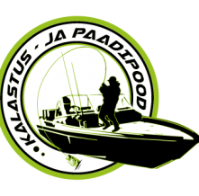 Värviline-Logo-PNG