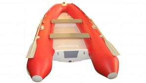 Второй специализацией фирмы является ремонт всех видов надувных лодок, от резиновых до самых современных надувных катеров. Замена баллонов на классах RIB любых размеров.